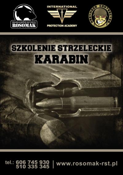 Karabin_400px