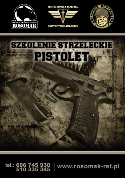 Pistolet_400px